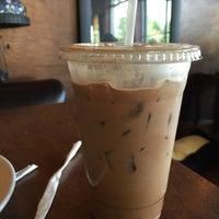 Photo taken at San Francisco Coffee Roasting Co. by Alex G. on 6/26/2015