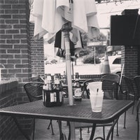 Photo taken at Five Points by Shawn D. on 9/17/2013