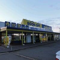 10/10/2012에 なおちら님이 HARDOFF 長岡川崎店에서 찍은 사진