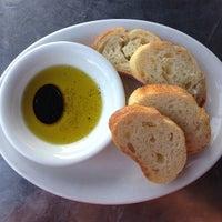 Das Foto wurde bei Bencotto Italian Kitchen von Rick C. am 4/29/2013 aufgenommen