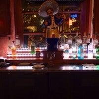 Photo taken at Vallarta's Mexican Restaurant by Mauro Z. on 1/10/2014