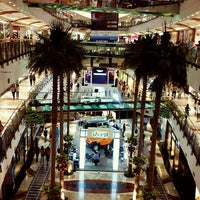 Photo taken at Pondok Indah Mall 2 by Michael Aditya D. on 5/11/2013