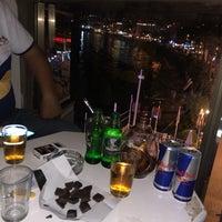 Photo taken at Martı Otel by Serhıldan S. on 6/19/2018