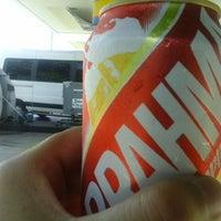 Foto tirada no(a) Auto Posto Vivendas por Gih K. em 1/24/2015