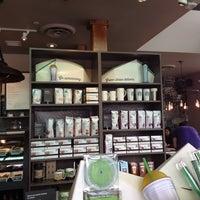 Photo taken at Starbucks by Mandy N. on 6/21/2013