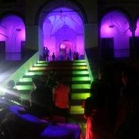 Photo prise au Palais Kobbet Ennhas par Mootez T. le8/16/2013