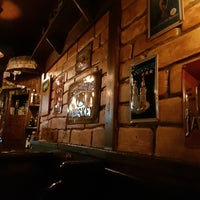 Photo taken at O'Mearas Irish Pub by Mootez T. on 6/23/2017