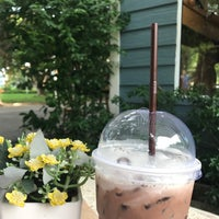 Photo taken at 1258 Coffee by Mintitch A. on 6/7/2017