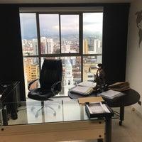10/5/2016 tarihinde Alba G.ziyaretçi tarafından Hotel Internacional La Triada'de çekilen fotoğraf