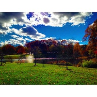 11/7/2014にSean H.がGeorge Mason Universityで撮った写真
