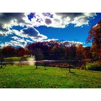 Photo taken at George Mason University by Sean H. on 11/7/2014