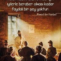 Photo taken at R.F.İ Yapı Kim. İNŞ. İTH. İHR. SAN. ve TİC. LTD. ŞTİ. by Yusuf Kenan Ş. on 3/28/2018