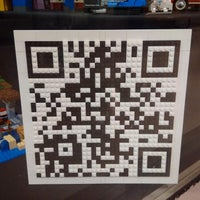 Photo taken at Lego Store by J. Todd D. on 2/17/2015