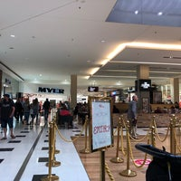 Photo taken at Westfield Geelong by Andrew S. on 12/6/2017