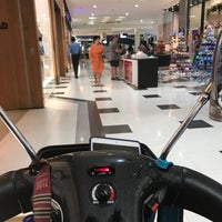 Photo taken at Westfield Geelong by Andrew S. on 11/13/2017