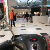 Photo taken at Westfield Geelong by Andrew S. on 8/22/2017