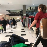 Photo taken at Westfield Geelong by Andrew S. on 5/12/2017