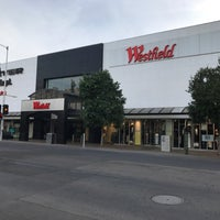 Photo taken at Westfield Geelong by Andrew S. on 5/26/2017