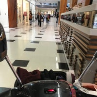 Photo taken at Westfield Geelong by Andrew S. on 7/25/2017