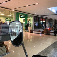 Photo taken at Westfield Geelong by Andrew S. on 8/15/2017