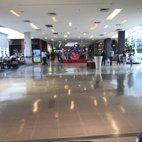Photo taken at Westfield Geelong by Andrew S. on 11/2/2017