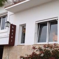 Foto tomada en Hotel Mediterrani por Eva J. el 7/26/2014