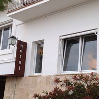 Photo prise au Hotel Mediterrani par Eva J. le7/26/2014