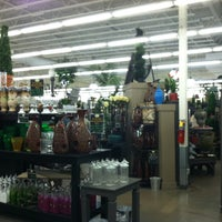 Photo Taken At Tai Pan Trading Wholesale Home Decor By Ryan M On 5