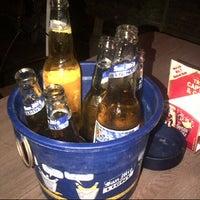 Photo taken at Garage 88 Diner by Alexis V. on 11/3/2012