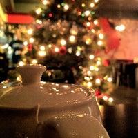 Снимок сделан в PASTA Cafe Bar пользователем Anna B. 1/9/2013