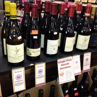 Top Cellars Wine Spirits Olathe Ks & The Cellars Wine And Spirits - Vase and Cellar Image Avorcor.Com