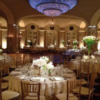 Photo taken at The Ritz-Carlton, Philadelphia by Stephen A. on 5/26/2013