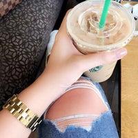 Photo taken at Starbucks by Nur.A on 5/26/2017