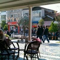 10/26/2012 tarihinde Selim E.ziyaretçi tarafından Mado'de çekilen fotoğraf
