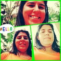 Photo taken at Recife/Escada by Vera #. on 8/16/2015