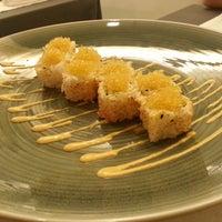 Foto tomada en Doki Doki Japan Food por Barestop.es el 10/21/2014