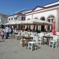 3/30/2013 tarihinde Z. E.ziyaretçi tarafından Taş Kahve'de çekilen fotoğraf