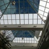 Foto diambil di Shopping Iguatemi Esplanada oleh Gilberto d. pada 10/18/2012