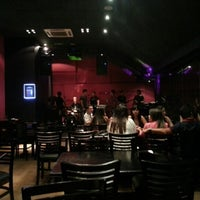 11/7/2012にGilberto d.がCrocodillo Clubで撮った写真
