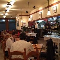 Foto tirada no(a) Olive Garden por Marco P. em 6/11/2014