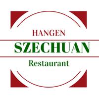 Photo taken at Hangen Szechuan Restaurant by Hangen Szechuan Restaurant on 6/1/2015