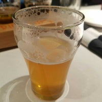 Photo taken at Westbound & Down Brewing Company by BigSteve on 3/25/2017