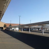 Photo taken at Walmart by Fco Javier L. on 3/2/2013