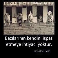 Photo taken at Özkan Şalgam Fabrikası Ltd Şti by srdr 🇹🇷🇹🇷🇹🇷🇹🇷🇹🇷 on 7/4/2016