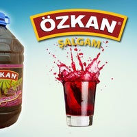 Photo taken at Özkan Şalgam Fabrikası Ltd Şti by srdr 🇹🇷🇹🇷🇹🇷🇹🇷🇹🇷 on 5/28/2016