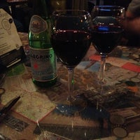 Photo taken at Tony P's 17th Avenue by Toddologies on 12/15/2012