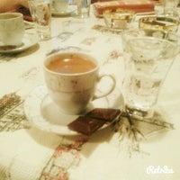 Photo taken at Serintepe Sitesi by Yağmurat A. on 6/17/2015