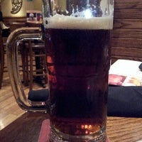 Photo taken at Outback Steakhouse by Gonzalo E. on 5/11/2013
