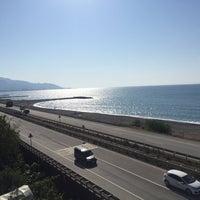 Photo taken at Bada (Özlü Köyü) by A Fatma K. on 8/15/2016