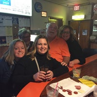 Photo taken at VFW Post 7591 by Amy R. on 1/8/2017